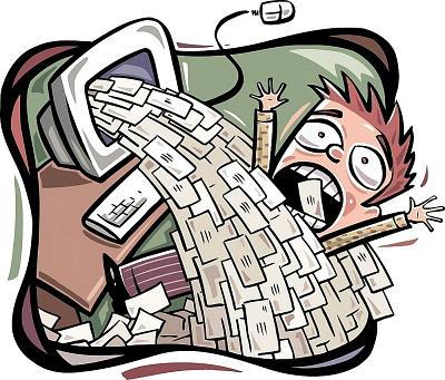 email-investisseur