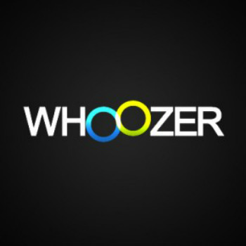 logo-whoozer