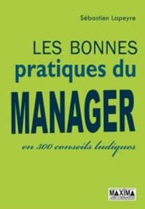 bonnes-pratiques-manager